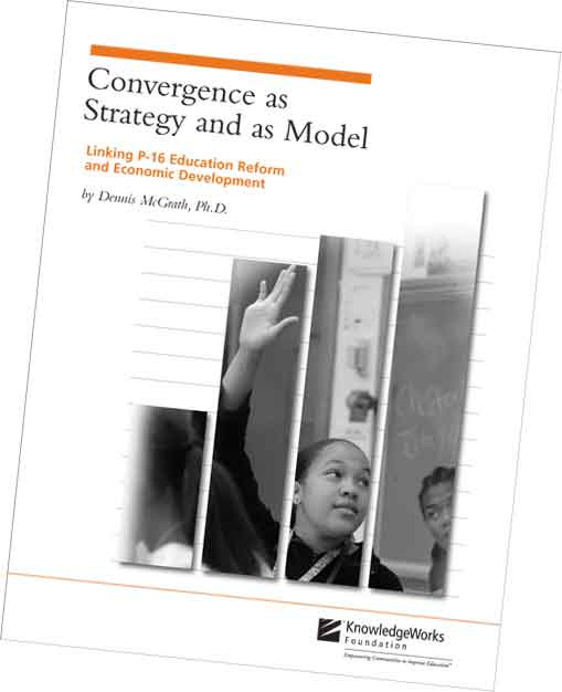 Convergence as Strategy and as Model