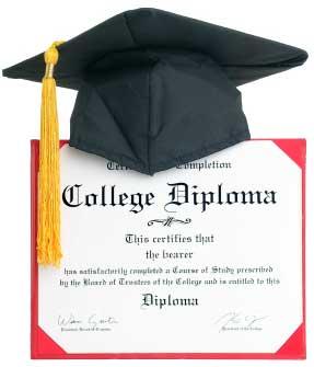 College_Diploma