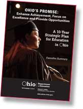Ohio's Promise Report