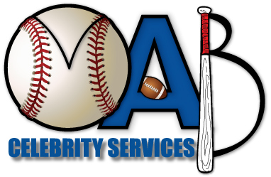 MAB Celebrity Services