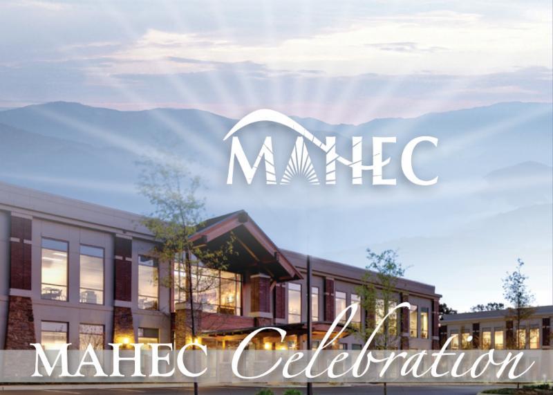 MAHEC Celebration