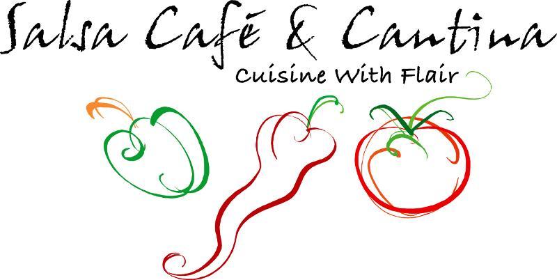 Jay S Cafe Waukesha