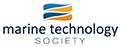 Marien Technology Society