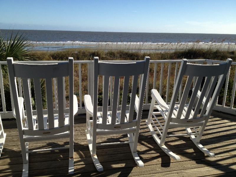 Make more money on your Hilton Head  Rental Property?