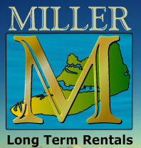 Houses for rent on Hilton Head