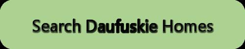 daufuskie