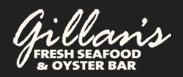 Gillan's Hilton Head