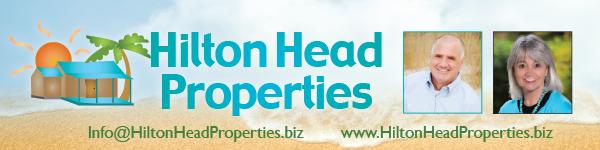 HiltonHeadProperties.biz