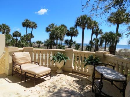 120 South Shore - 6 Bedroom Oceanfront
