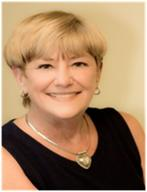 Joan Sherwood