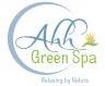 ahh Green Spa