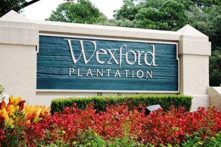 Wexford Plantation