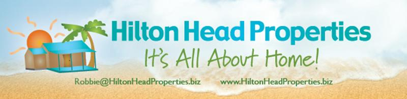Hilton Head Properties, Sunsets and Palm Trees!