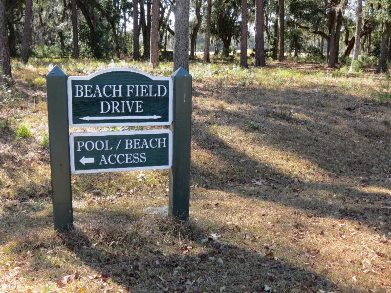 119 Beachfield