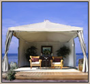 Oceanfront Omni on Hilton Head