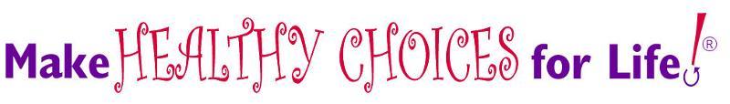 Healthy Choices Nov2010