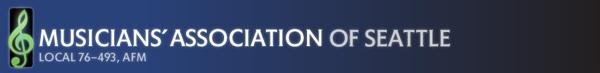 New Header Logo from Website