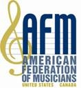 New AFM Logo small