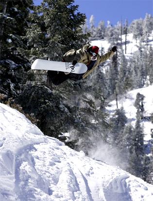 snowboarderjump