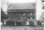 Epworth School for Girls
