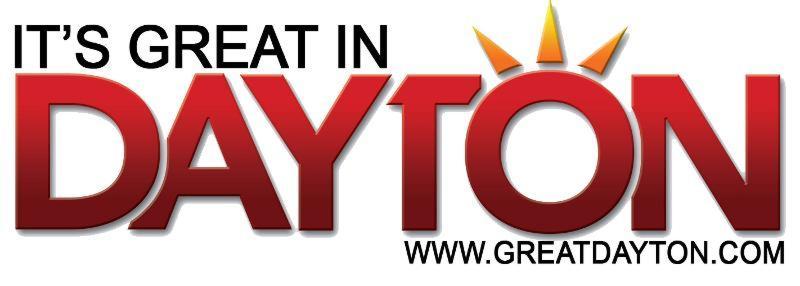 IGID Logo