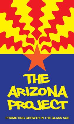 Arizona Project