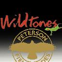 Peterson_Wildtones_logo