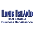 LIEB SCHOOL OFFERS FREE CE on Friday 6/1 at LIREBR (Long Island Real Estate & Business Renaissance)