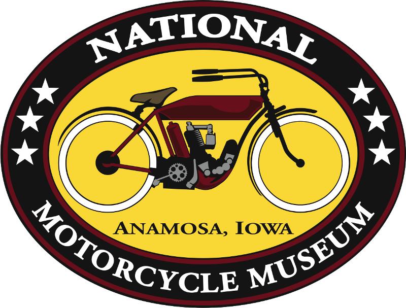NMM Logo big