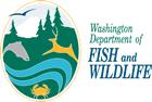 WA Fish and WL
