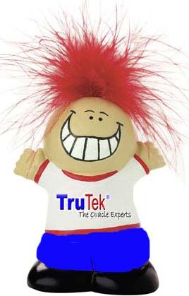 Fun TruTek