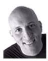 Steve Feuerstein