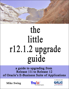 the little r12.1.2 upgrade guide