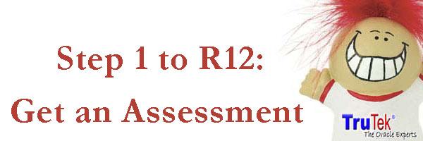 TruTek Assessments
