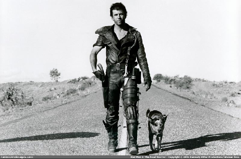 TruTek Road Warrior