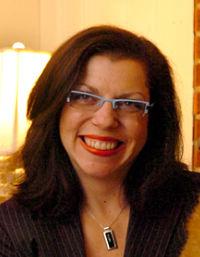 Gina Kazimir / www.PRRightnow.com