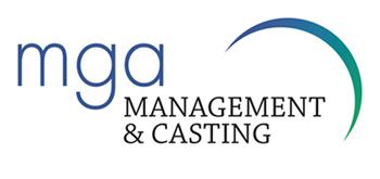 MGA Management