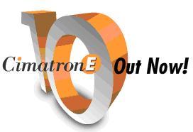 CimatronE 10