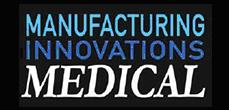 Manufacturing Innovations Medical