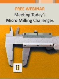 Feb 17 2011 Micro Webinar