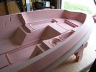 impres boat