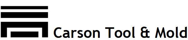 Carson Tool