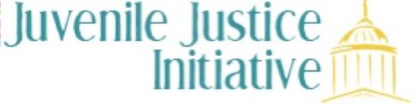 JJI Logo