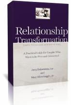 Relationship Transformation