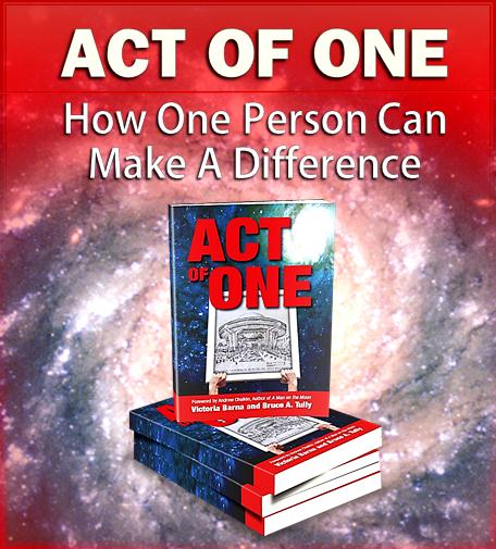 ACT OF ONE