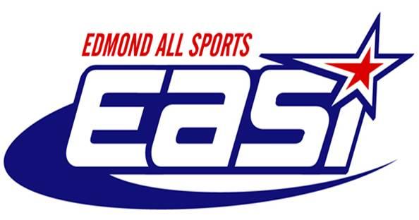 OK USSSA logo