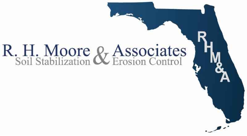 RH Moore & Associates