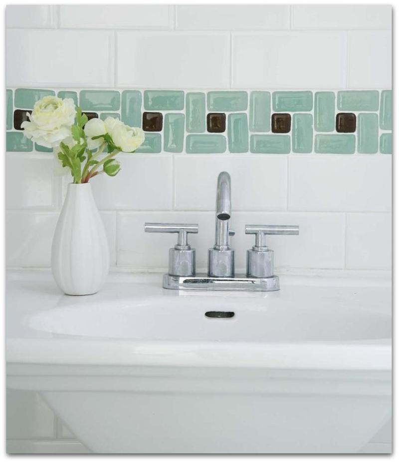 Fireclay Tile's Newest Crush