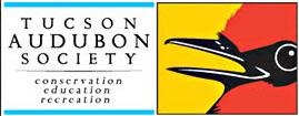 Tucson Audovan Society