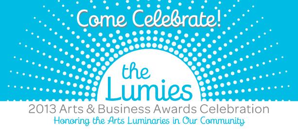 Lumies Awards 2013